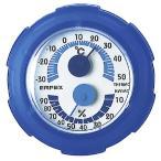 温度計・湿度計 シュクレミニ温・湿度計 TM2386/生活雑貨/エンペックス