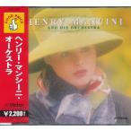 �إ����ޥ��ˡ����������ȥ顡CD  18������