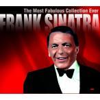 フランク・シナトラ ベスト CD3枚組 ベスト