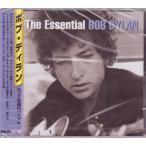 ボブディランBOBDYLAN CD2枚組 全36曲収録