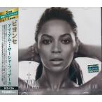 ビヨンセ BEYONCE 輸入盤CD 全12曲