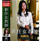 ��Ǥ������ DVD 7����
