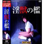 淫獣の檻 DVD 実録性犯罪ファイルなど7枚組