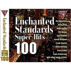 エンチャンテッド スタンダーズ スーパー ヒッツ 100 CD FCD-004
