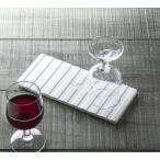 ちょっとしたグラスを乾かすので便利なグラススタンド