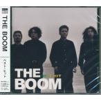 送料無料 THE BOOM ( ザ・ブーム ) ベスト・ヒット