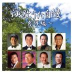 ��� �������� �����ԡ��ҥåȶʤν������� CD