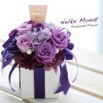 商品名 Nelke Monat サイズ 約H15cm W15cm 内容 幸せの青い鳥のように、 ブラ...
