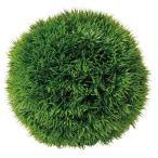 観葉植物 造花 ポインテッドボール 8' 20cm 人工観葉植物 フェイクグリーン 光触媒 CT触媒 インテリア