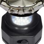CoolFire Solar Watch高速充電器 tc-1046