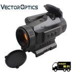 VECTOR OPTICS ベクターオプティクス Nautilus ノーチラス 1x30 レッド ドットサイト