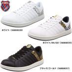 ケースイス K-SWISS KSL 03 メンズ レディース スニーカー K・SWISS 1KS008/1KS009/1KS010 白 通学履き 可愛い 沖縄