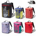 【同梱不可】THE NORTH FACE K BC Fuse Box II NMJ82000 ノースフェイス リュック BCヒューズボックス 2 キッズ