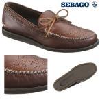 ショッピングデッキシューズ セバゴ SEBAGO デッキシューズ SEBAGO Campsides Wingtip メンズ カジュアルシューズ