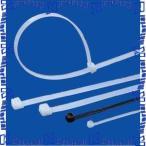 アックスブレーン AX BRAIN 結束バンド ケッソク君 屋内用 結束径38mm 100本入 AX0100-6303 AKB-150  (AKB150) [ON2853]