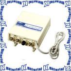 サン電子 CATVブースター 30dB型増幅器 電源分離可能型 CABC-2130TW  (CABC2130TW) [SDS584]