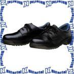 DONKEL(ドンケル) ウレタン底安全靴 短靴 D5001