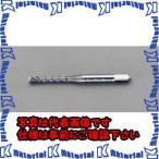 ESCO(エスコ) M10x1.0  スパイラルタップ(銅用・HSSE) EA829SH-10C