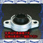 【P】ESCO(エスコ) UFL003 /17mm 菱フランジ型ユニット EA966BB-23