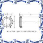 【代引不可】未来工業 コンビネーションカップリング FEFE-100 1個単位
