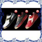 ショッピングイタリア ディアドラ DIADORA UTILITY PC-31 安全靴 ピーコック PEACOCK レッド/ホワイト [DON081]
