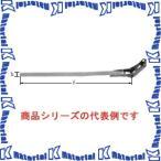 イワブチ SFT-C109 ステンレスバンド セフター SUS430 幅10mm 長さ900mm [45120]