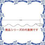 【代引不可】イワブチ SHRU-1500-45 スパイラルハンガーM型 螺旋内径45mm 100本入 [IW0651]
