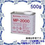 【P】【代引不可】セメダイン SN-012 1 缶 S700NB用プライマー MP-2000 500g [SEM00469]
