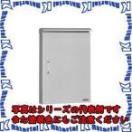 日東工業 SORB16-34  (ステンレスBOX ステンレス屋外用制御盤キャビネット