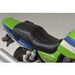 ショッピングDAYTONA DAYTONA デイトナ COZYシート COMP タイプS1 ZRX1200DAEG/1200R/1100/2用 76203