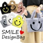 ���ޥ��� �ե����Хå� ��ǥ����� �ˤ������ �˥������ ���ޥ��� smile BAG bag ���Ф� �� �ե����Хå� �ե��� �⤳�⤳ ������� ���֥Хå� ���߸�������