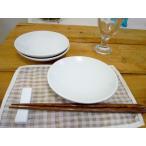 オススメ  頑丈系 取り分け小皿 13.5cm 白い食器 訳あり 小皿 業務用にも めいめい皿 タレ入れ