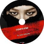 K-POP DVD/G-DRAGON TV LIVE SPECIAL/G-DRAGON GD ジードラゴン DVD