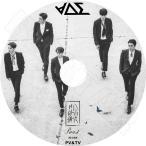 K-POP DVD/B2ST 2016 PV&TVセレクト★Ribbon Butterfly YeY Gotta Go To Work 12:30/BEAST ビースト ドゥジュン ジュンヒョン ヨソプ ギグァン ドンウン