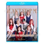 Blu-ray/TWICE 2017 TV COLLECTION★Merry & Happy Heart Shaker Likey Signal Knock Knock TT 1 to 10 Cheer Up Like OHH AHH/トゥワイス ナヨン..