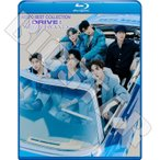 Blu-ray/ASTRO 2019 BEST COLLECTION★All Night Always You Crazy Sexy Cool Baby Confession Breathless Hide&Seek Cats Eye/アストロ