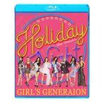 Blu-ray/少女時代 2017 BEST COLLECTION★Holiday All Night Party Catch Me If You Can Lion Heart Party I Got A Boy/SNSD 少女時代 GIRLS GENERATION画像