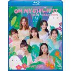 Blu-ray/ Oh My Girl 2020 BEST COLLECTION★Nonstop Bungee The Fifth season/ オーマイガール ブルーレイ スンヒ ヒョジョン ユア ビニ ミミ ジニ アリン..