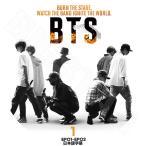 K-POP DVD/BTS 防弾少年団 BURN THE STAGE ON BANGTAN TV #1 (EP1-2)(日本語字幕あり)/防弾少年団 シュガ ジン ジェイホープ ジミン ブィ ジョングク..