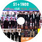 K-POP DVD/SHINee 2016 MUSIC AWARD CUT★Gaon Melon MAMA KBS MBC Seoul Awards 他/SHINee シャイニーオンユ ジョンヒョン キー ミンホ テミン