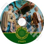 K-POP DVD/SHINee 2018 PV&TVセレクト★Good Evening Tell Me What To Do 1 Of 1 Married To The Music View/シャイニー オンユ キー ミンホ テミン..
