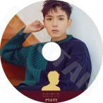 K-POP DVD/SUPER JUNIOR RYEOWOOK Special/THE LITTLE PRINCE/SUPER JUNIOR リョウク DVD