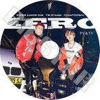 K-POP DVD/SUPER JUNIOR D&E PV&TV セレクト★Bout You Growing Pains Still You Oppa Oppa/スーパージュニア ウンヒョク ドンヘ KPOP DVD