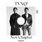 K-POP DVD/東方神起 2018 PV&TV セレクト★Love Line The Chance Of Love Drop In A Different Life Rise As One Champagne/TVXQ ユンホ ユノ チャンミン