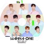 K-POP DVD/Wanna One SNL9 #1 (2017.08.12)(日本語字幕あり)/ワナワン ダニエル ジフン デフィ ジェファン ソンウ ウジン グァンリン ジソン ミニョン..