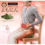 ショッピングゆたんぽ 湯たんぽ 骨盤グッズ 冷え性 女性用 あったかグッズ 妊娠 骨盤ゆたんぽ よもにん