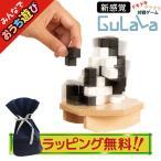 GuLaLa グララ ボードゲーム 対戦型 パーティー バランス ゲーム 卓上 こども 大人 サイコロ ブロック 積み上げ ぐらぐら ドキドキ おもちゃ 玩具 334187