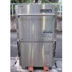 【送料見積】ホシザキ器具洗浄機◆JW-2000SUD-P◆超美品◆50Hz専用