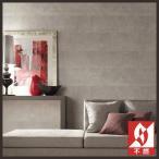壁紙 生のり付き クロス サンゲツ 石目・塗り壁 コンクリート調 FE-3828