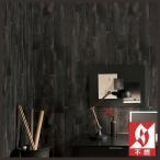 壁紙 のり付き のりつき クロス 国産壁紙 ヴィンテージ 木目 板 ウッド ウッディ サンゲツ FE-4162